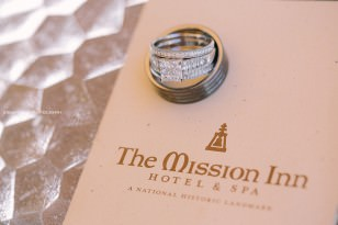 Riverside Mission Inn Wedding Photos (31)