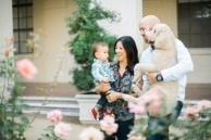 Pasadena-Holiday-Family-Session-Pictures (5)