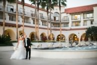 hyatt-regency-huntington-beach-california-wedding-pictures (48)
