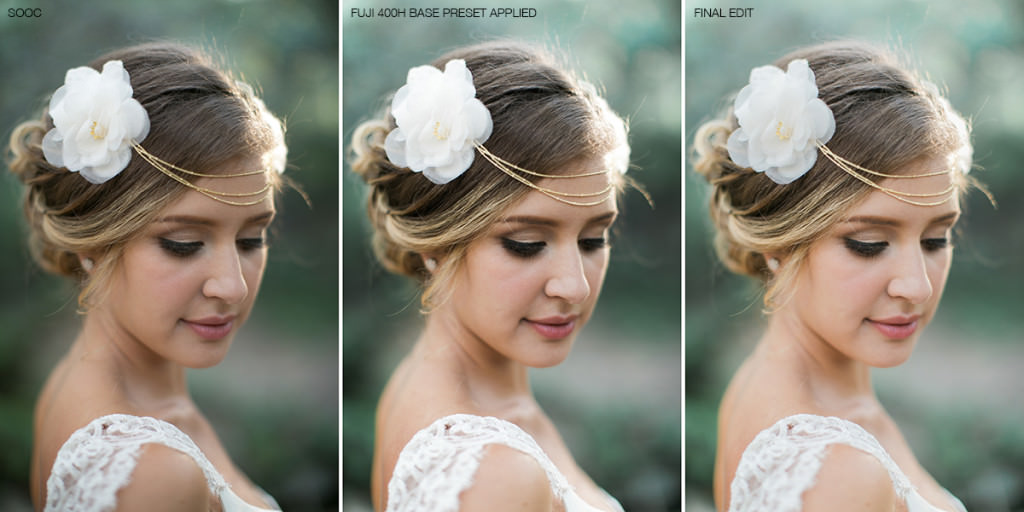MASTIN LABS FILM EMULATION PRESETS REVIEW | FOR