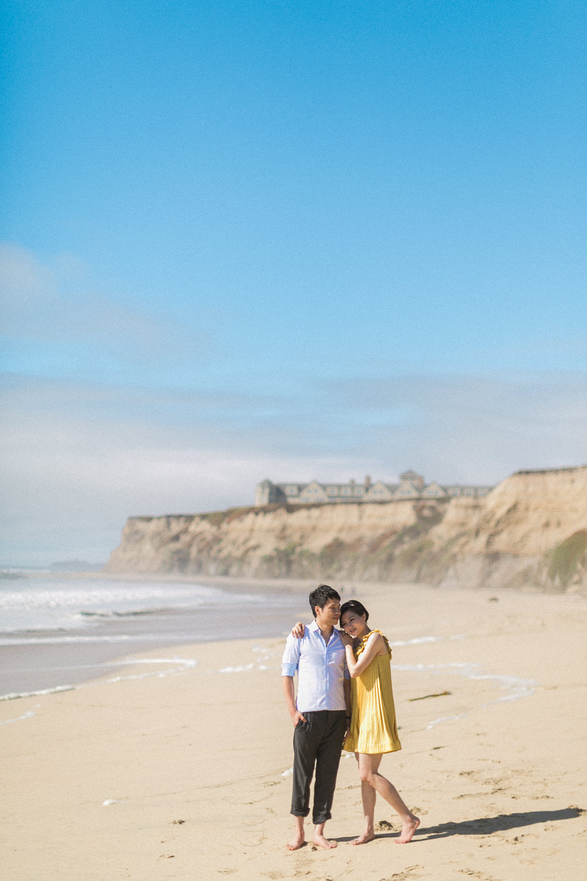 HALF-MOON-BAY-RITZ-CARLTON-WEDDING-ANNIVERSARY-PHOTOS-0004