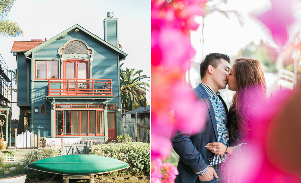 venice-canals-los-angeles-beach-engagement-photos-0002