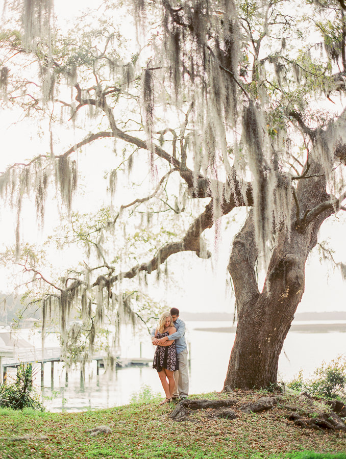 savannah-georgia-destination-wedding-photography (12)