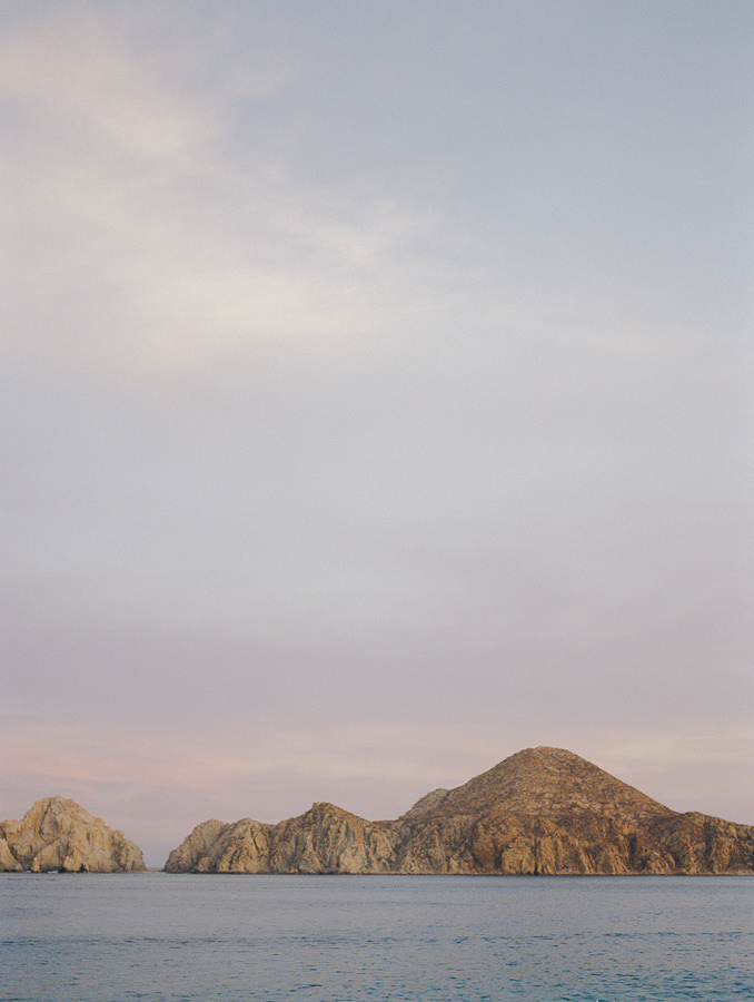 CABO SAN LUCAS RUI PALACE DESTINATION WEDDING PHOTOGRAPHY-0009
