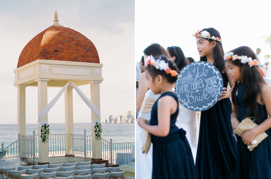 CABO SAN LUCAS RUI PALACE DESTINATION WEDDING PHOTOGRAPHY-0010