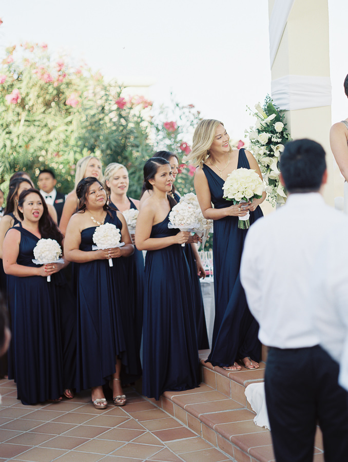 CABO SAN LUCAS RUI PALACE DESTINATION WEDDING PHOTOGRAPHY-0012