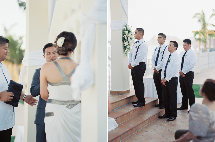 CABO SAN LUCAS RUI PALACE DESTINATION WEDDING PHOTOGRAPHY-0014