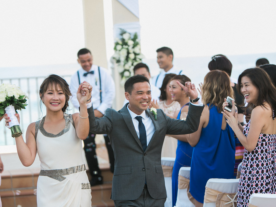 CABO SAN LUCAS RUI PALACE DESTINATION WEDDING PHOTOGRAPHY-0015