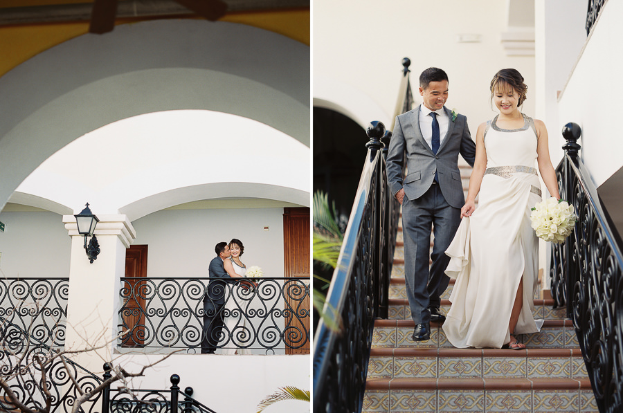 CABO SAN LUCAS RUI PALACE DESTINATION WEDDING PHOTOGRAPHY-0019