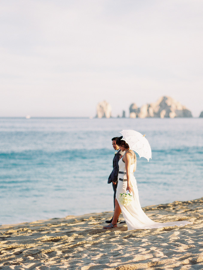 CABO SAN LUCAS RUI PALACE DESTINATION WEDDING PHOTOGRAPHY-0020
