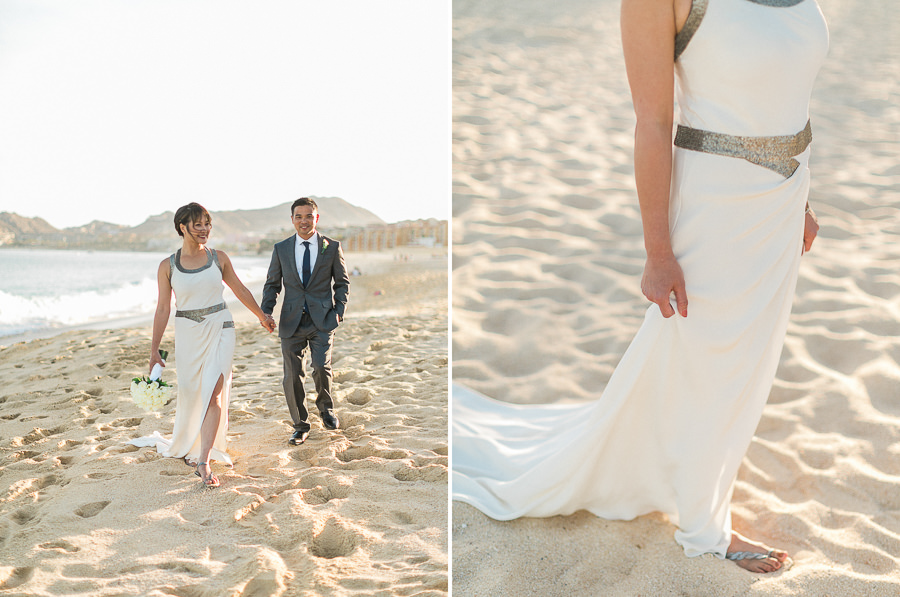 CABO SAN LUCAS RUI PALACE DESTINATION WEDDING PHOTOGRAPHY-0021