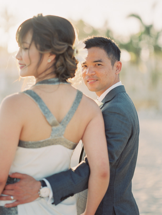 CABO SAN LUCAS RUI PALACE DESTINATION WEDDING PHOTOGRAPHY-0023