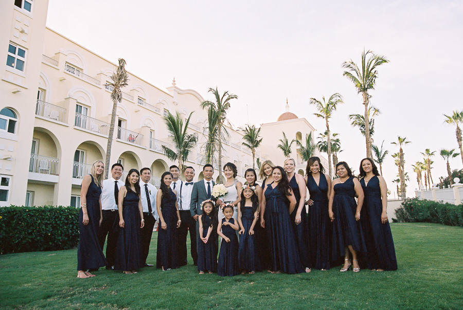 CABO SAN LUCAS RUI PALACE DESTINATION WEDDING PHOTOGRAPHY-0026