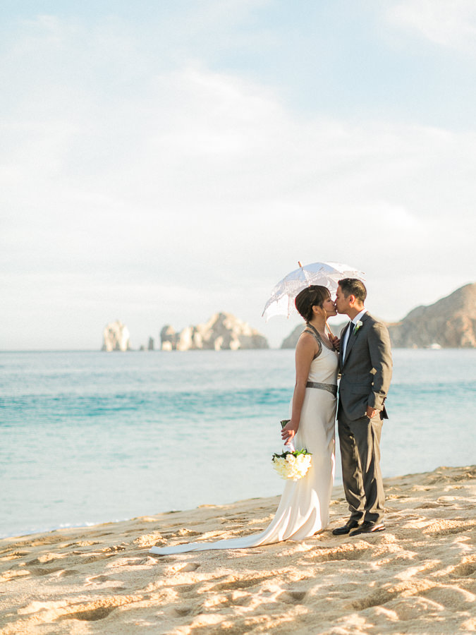 CABO SAN LUCAS RUI PALACE DESTINATION WEDDING PHOTOGRAPHY-0027