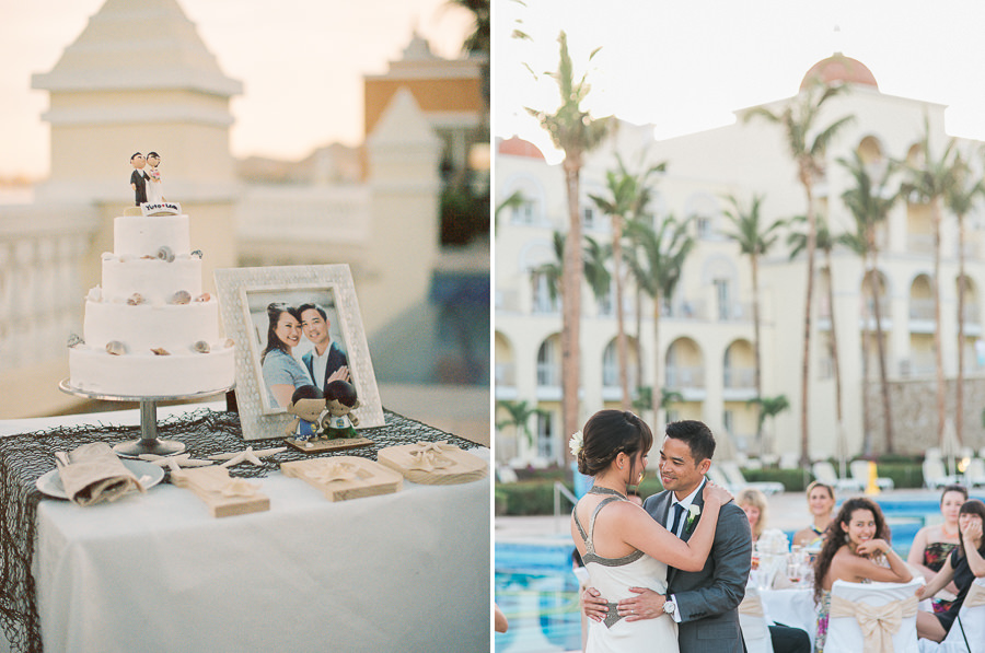 CABO SAN LUCAS RUI PALACE DESTINATION WEDDING PHOTOGRAPHY-0033
