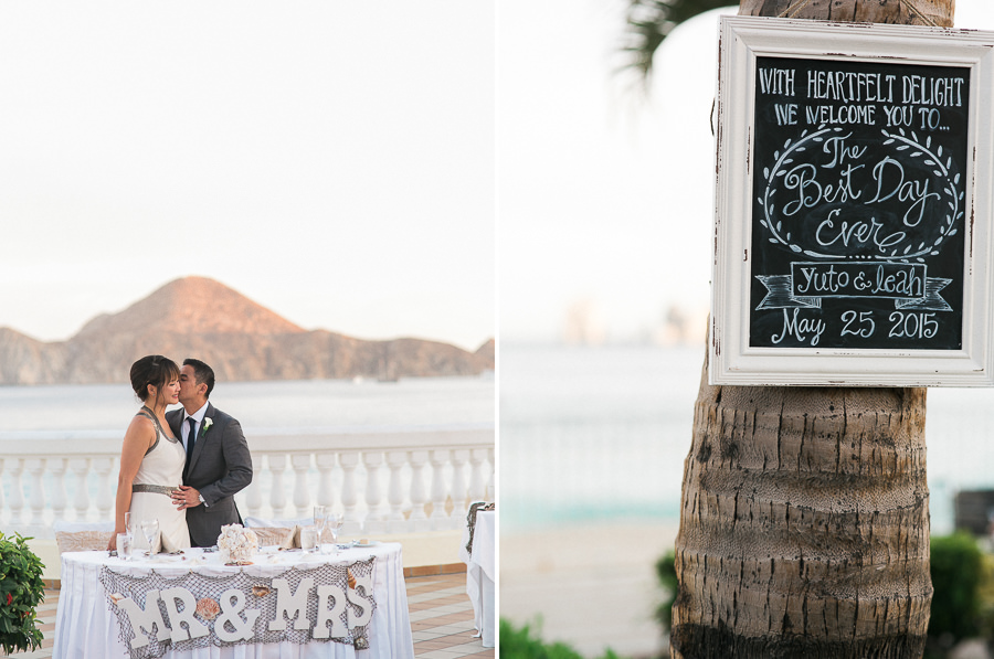 CABO SAN LUCAS RUI PALACE DESTINATION WEDDING PHOTOGRAPHY-0037