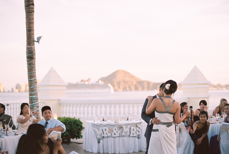 CABO SAN LUCAS RUI PALACE DESTINATION WEDDING PHOTOGRAPHY-0039