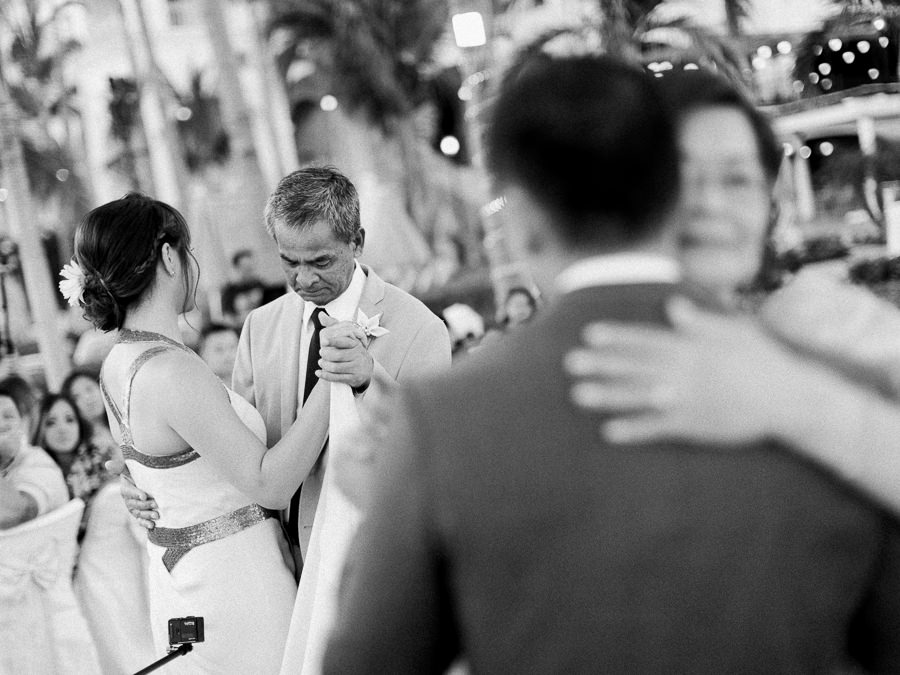 CABO SAN LUCAS RUI PALACE DESTINATION WEDDING PHOTOGRAPHY-0040