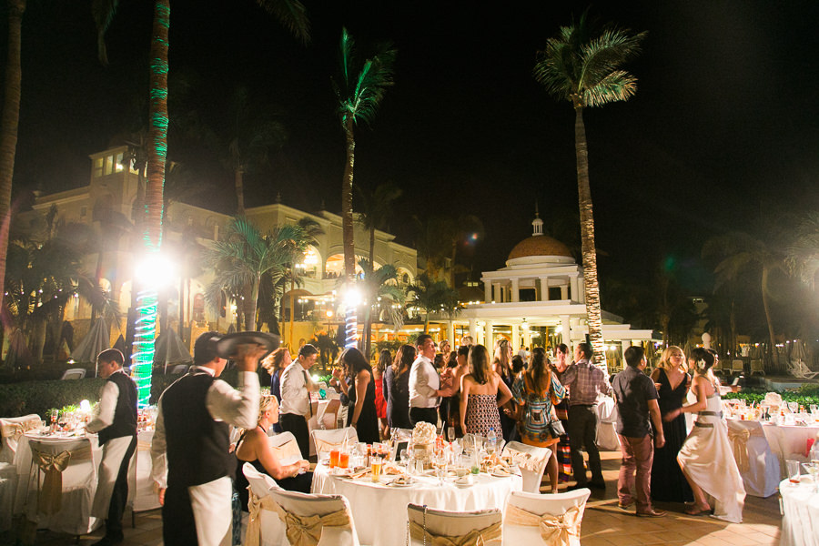 CABO SAN LUCAS RUI PALACE DESTINATION WEDDING PHOTOGRAPHY-0043