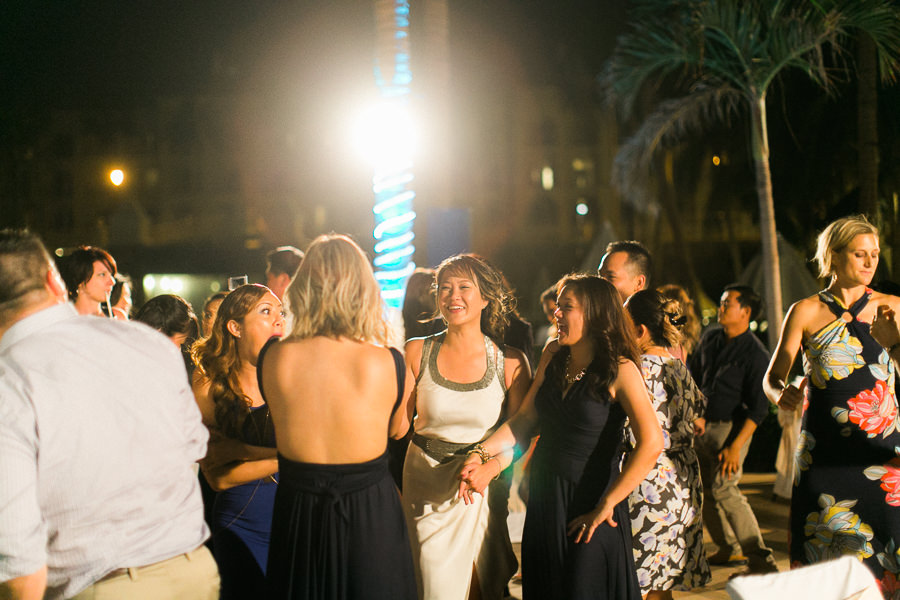 CABO SAN LUCAS RUI PALACE DESTINATION WEDDING PHOTOGRAPHY-0044