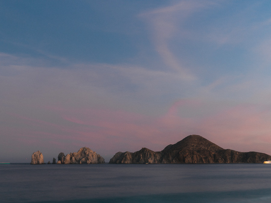 CABO SAN LUCAS RUI PALACE DESTINATION WEDDING PHOTOGRAPHY-0046
