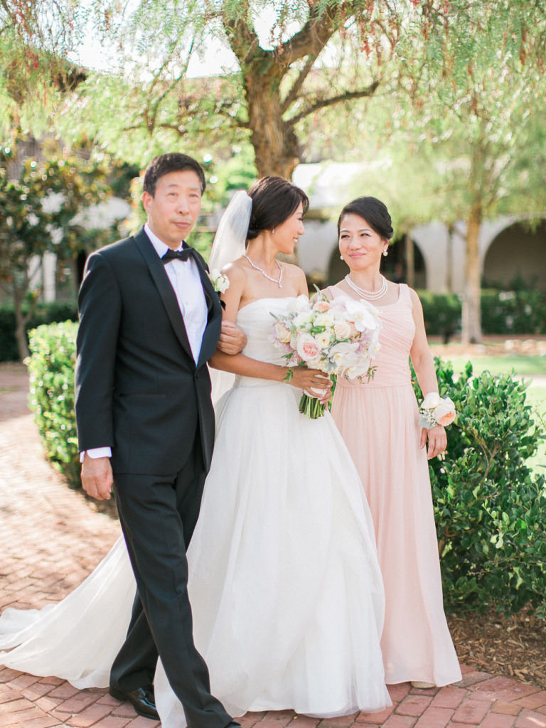 Temecula Wedding Photography: PONTE WINERY, TEMECULA, CA – Jeremy