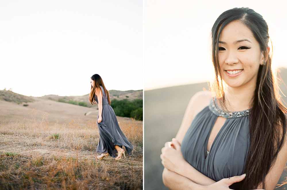 SOUTHERN CALIFORNIA PORTRAIT SESSION-0003
