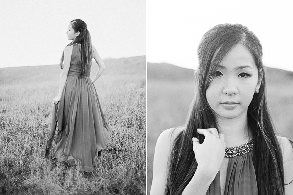 SOUTHERN CALIFORNIA PORTRAIT SESSION-0007