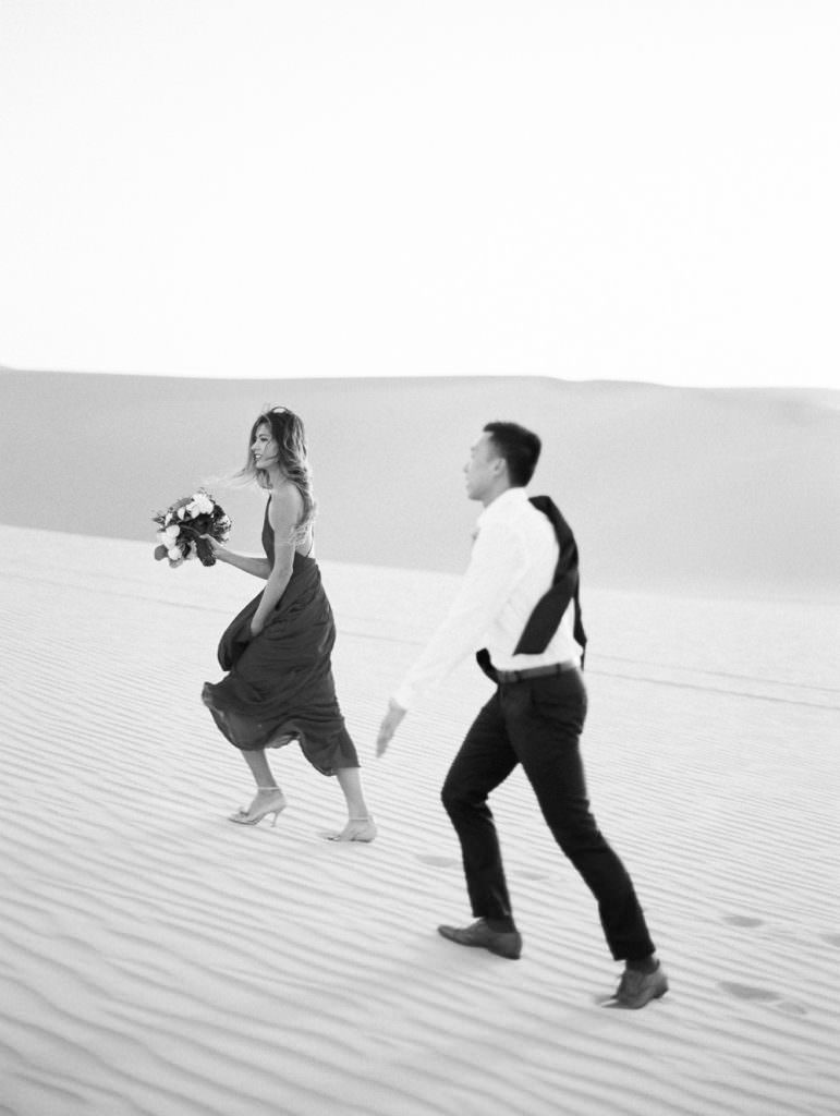 sand-dunes-engagement-wedding-photos-0001-3