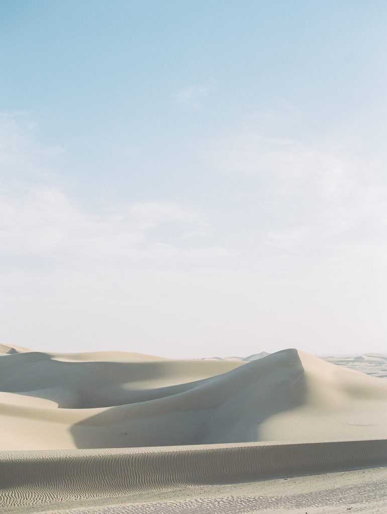 sand-dunes-engagement-wedding-photos-0002