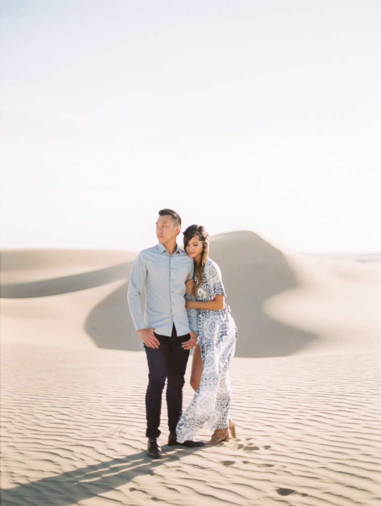 sand-dunes-engagement-wedding-photos-0003