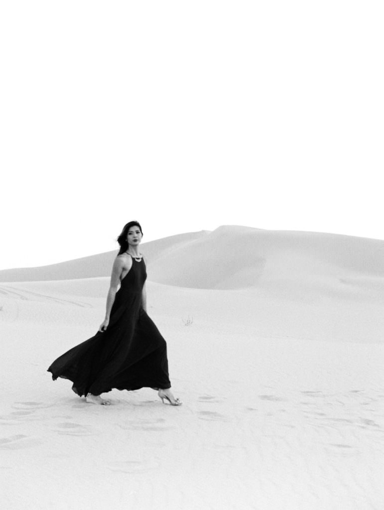 sand-dunes-engagement-wedding-photos-0004-2
