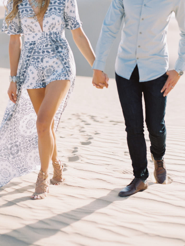 sand-dunes-engagement-wedding-photos-0008