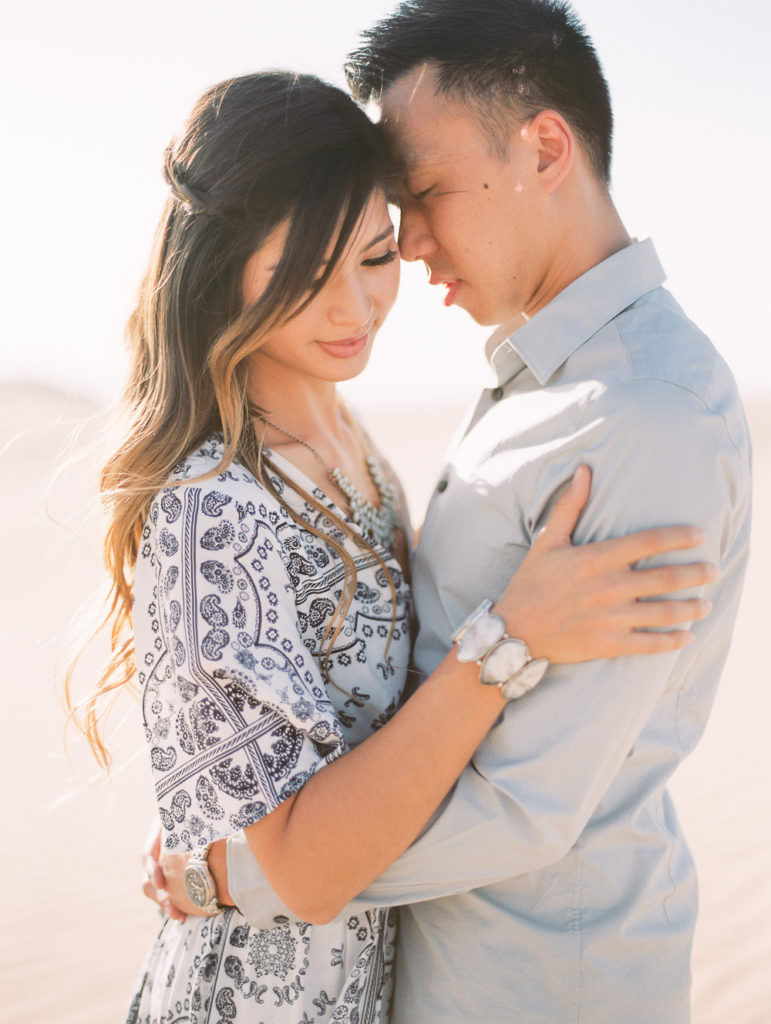 sand-dunes-engagement-wedding-photos-0010
