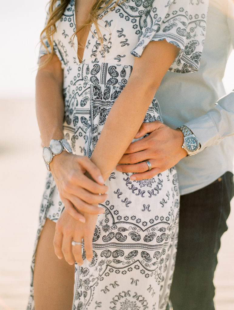 sand-dunes-engagement-wedding-photos-0012