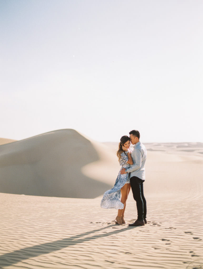 sand-dunes-engagement-wedding-photos-0013