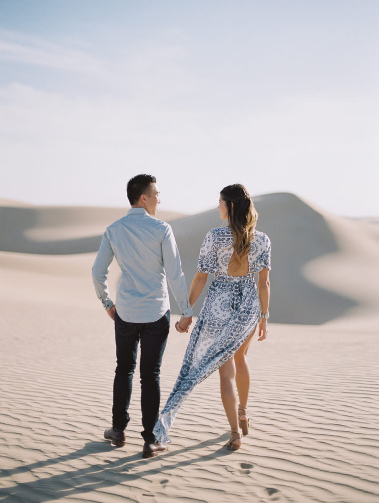 sand-dunes-engagement-wedding-photos-0015