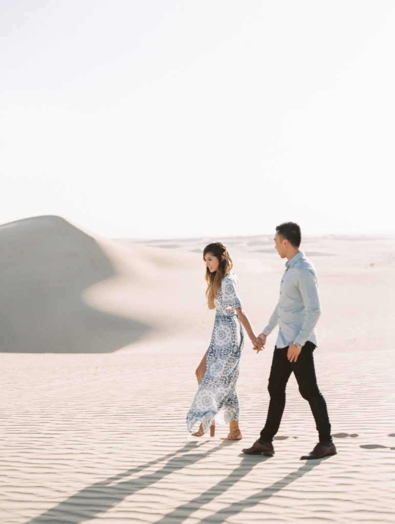 sand-dunes-engagement-wedding-photos-0018