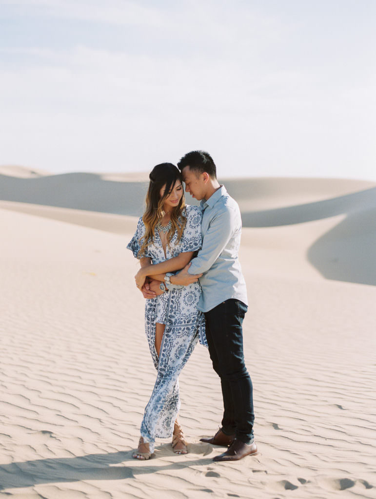 sand-dunes-engagement-wedding-photos-0019