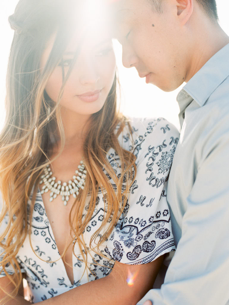 sand-dunes-engagement-wedding-photos-0020