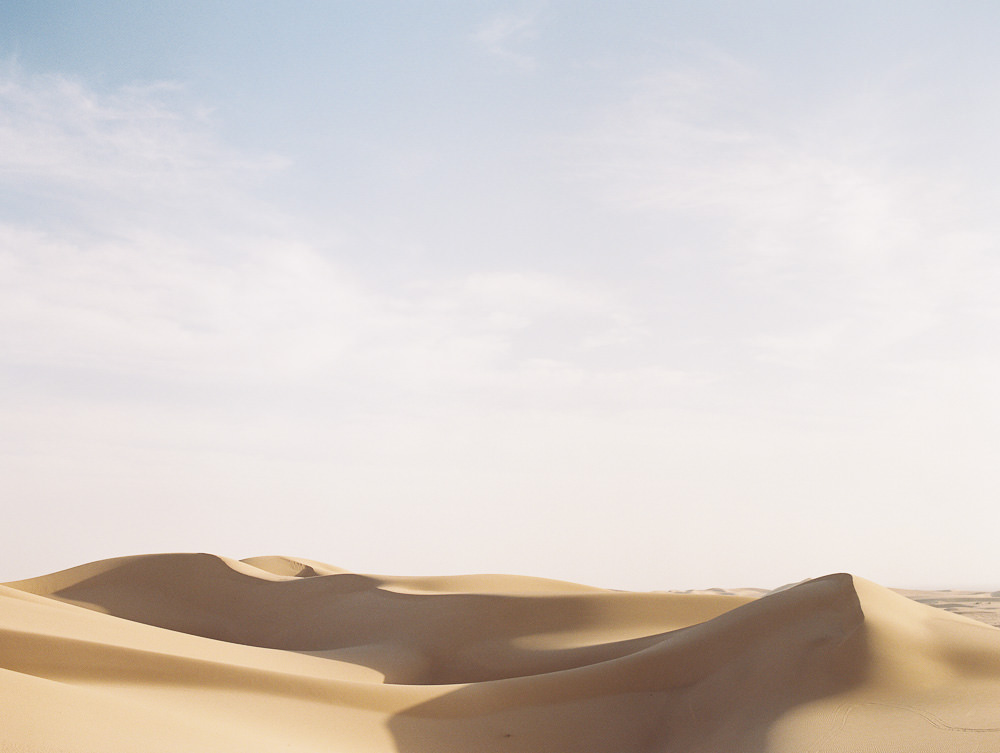 sand-dunes-engagement-wedding-photos-0023