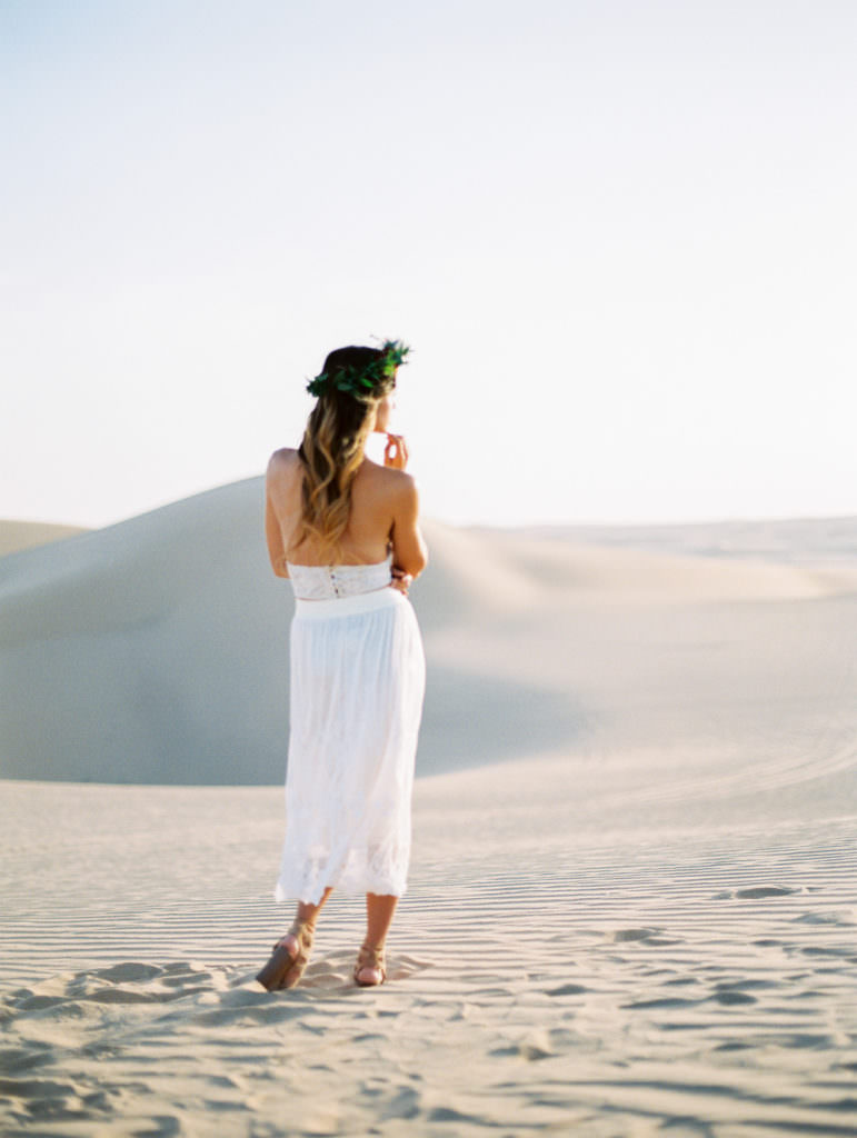 sand-dunes-engagement-wedding-photos-0026