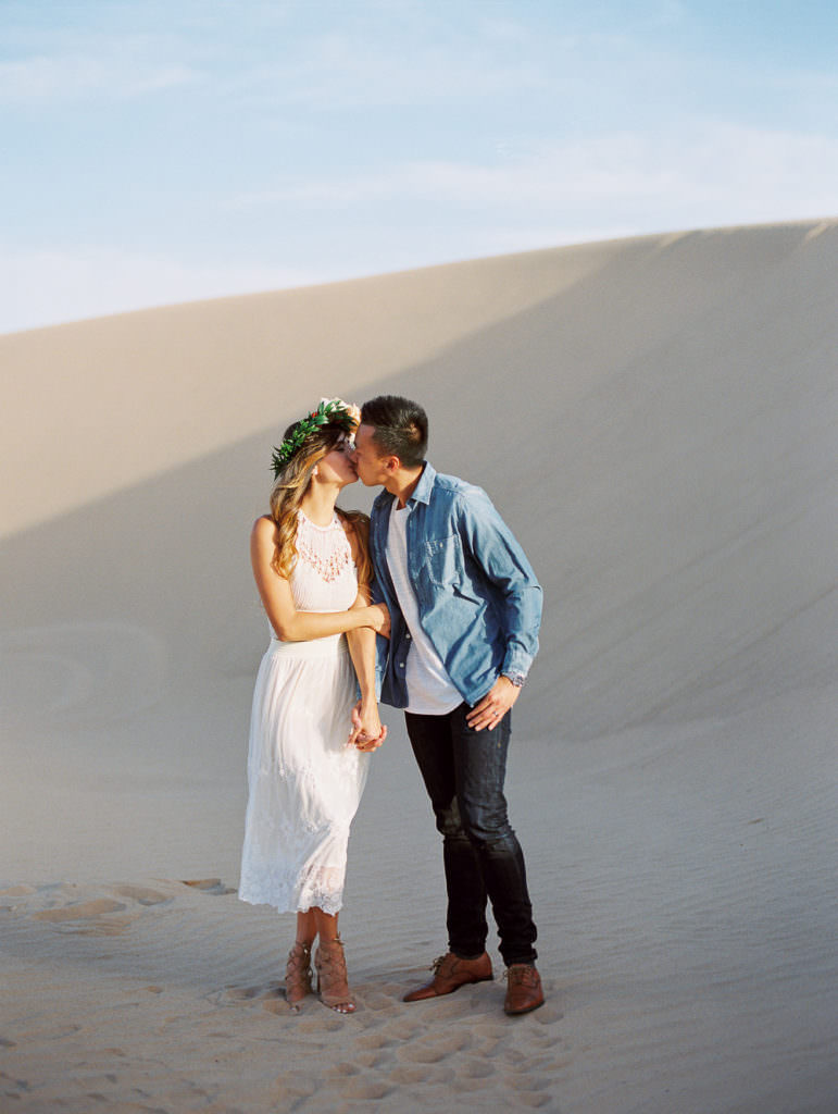 sand-dunes-engagement-wedding-photos-0027