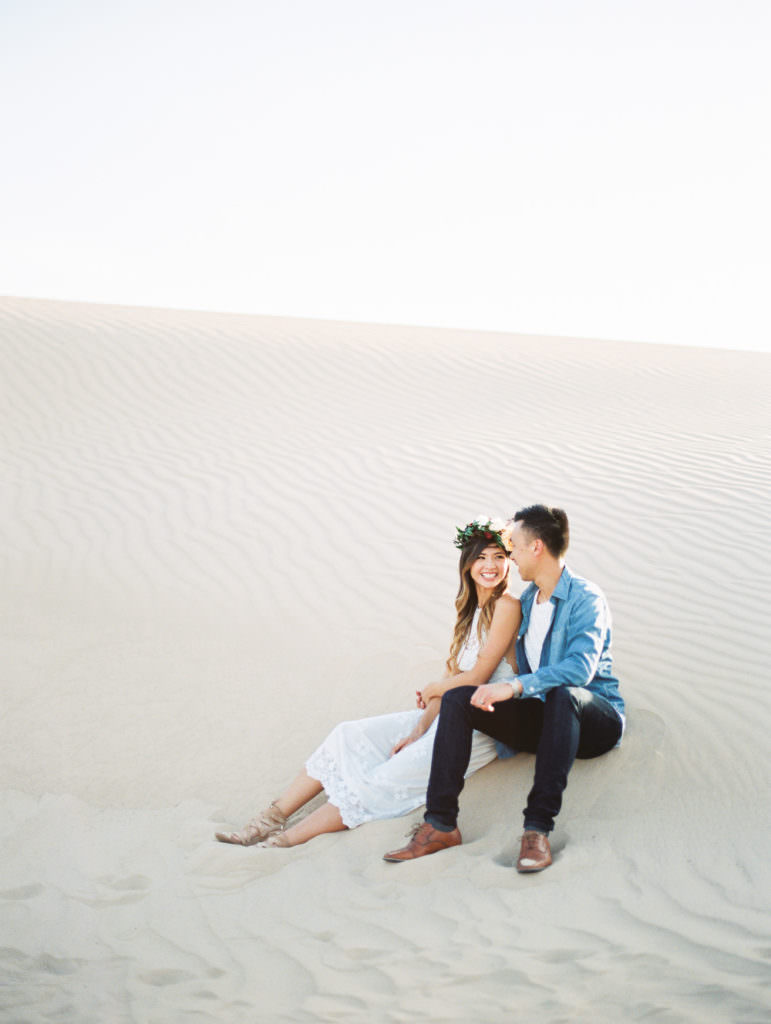 sand-dunes-engagement-wedding-photos-0032