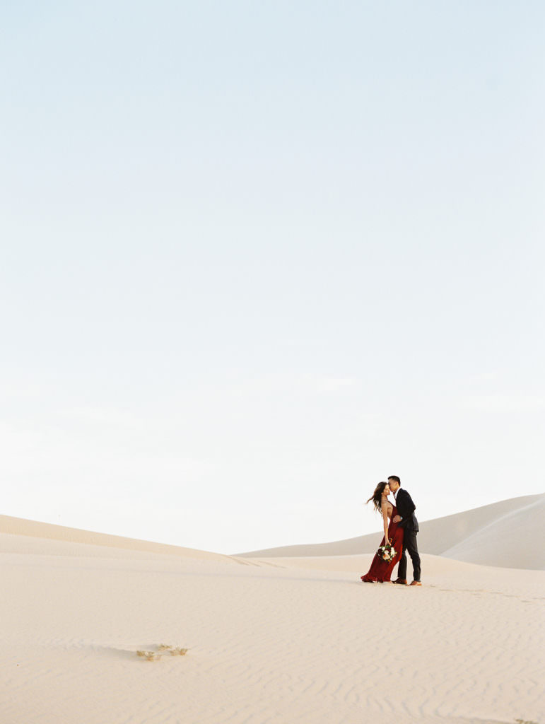 sand-dunes-engagement-wedding-photos-0036