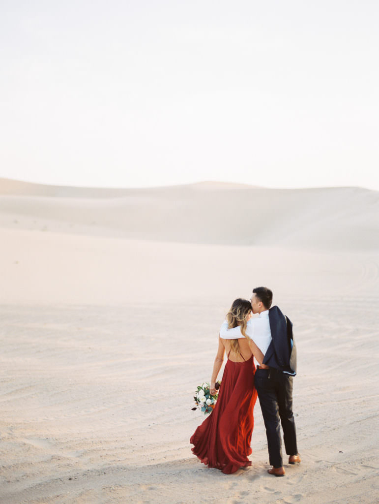 sand-dunes-engagement-wedding-photos-0038