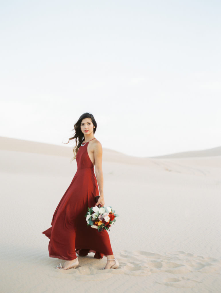 sand-dunes-engagement-wedding-photos-0041