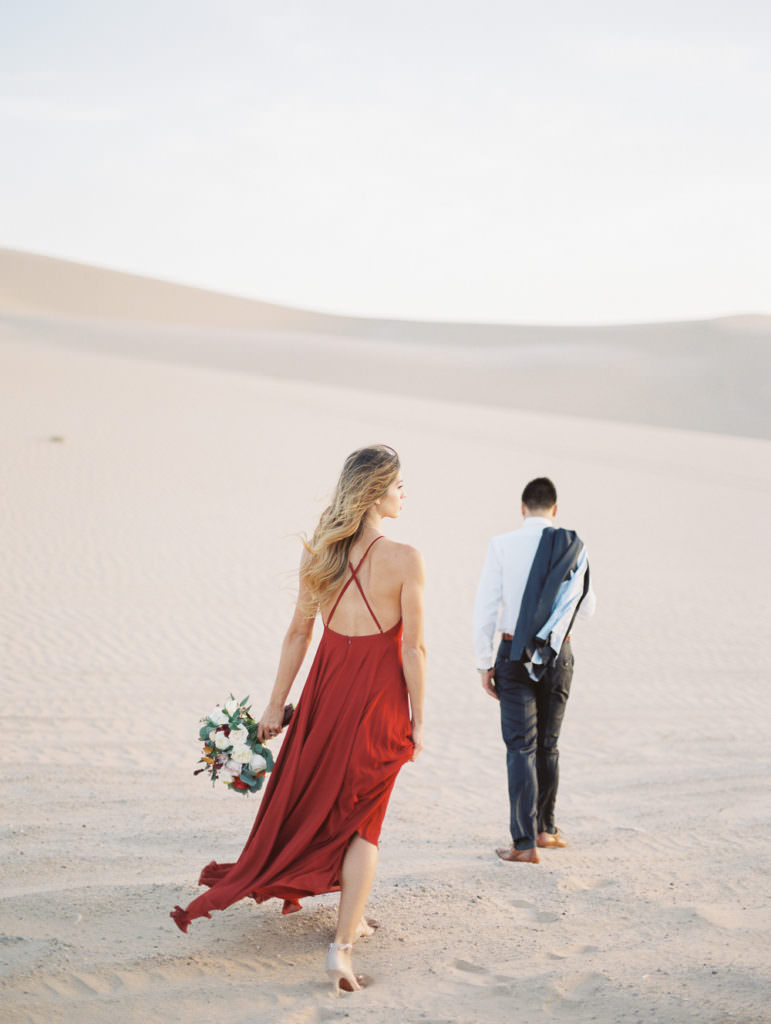 sand-dunes-engagement-wedding-photos-0043