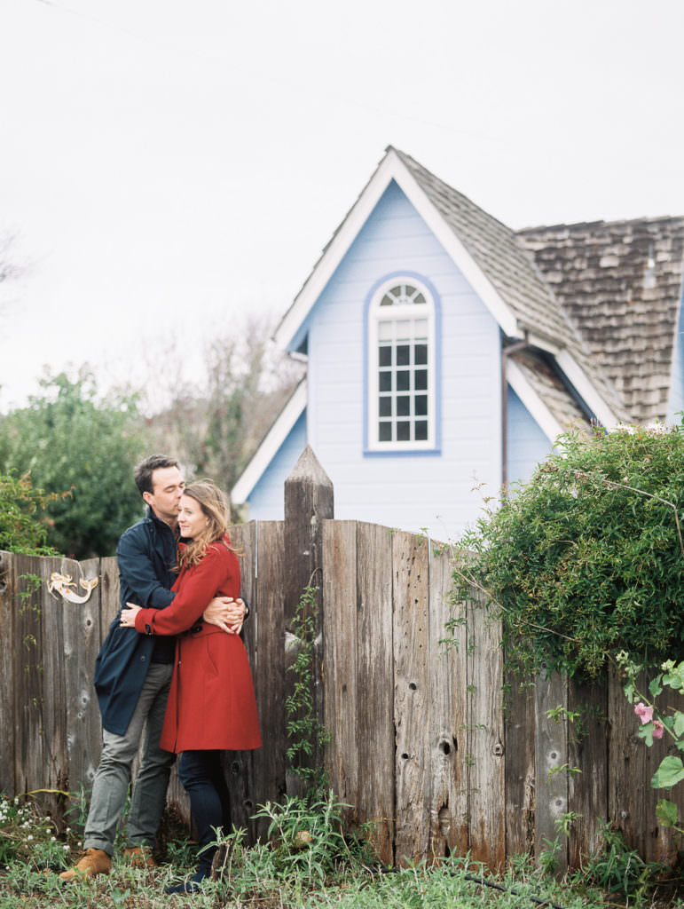 san-francisco-pescadero-engagement-photos-0025