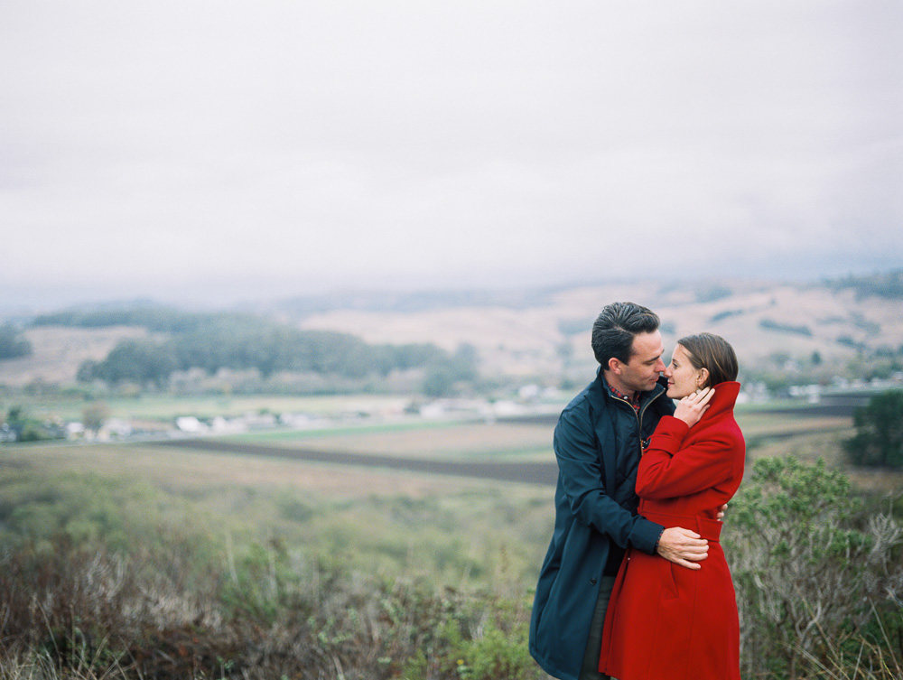san-francisco-pescadero-engagement-photos-0027